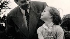 regele mihai si principesa margareta 1956 foto fb familia regala