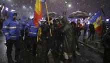 171217_PROTEST_07_INQUAM_Photos_Octav_Ganea