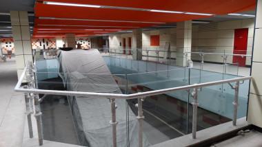 stadiu lucrari magistrala 5 metrou, decembrie 2017_forum pe unde merg (3)