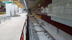 stadiu lucrari magistrala 5 metrou, decembrie 2017_forum pe unde merg (7)