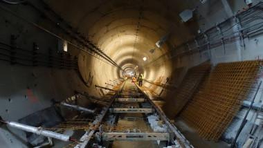 stadiu lucrari magistrala 5 metrou, decembrie 2017_forum pe unde merg (9)