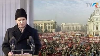 ceausescu-ultimul-discurs
