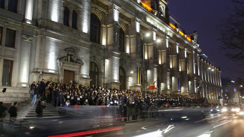 protest magistrati_inquam photos_octav ganea