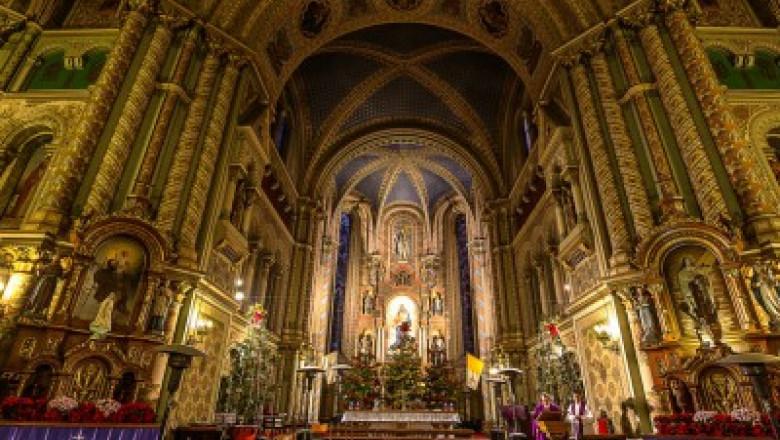 Biserica-Millenium-Foto-Viorel-Stanciu-_IMG_0547-400x250