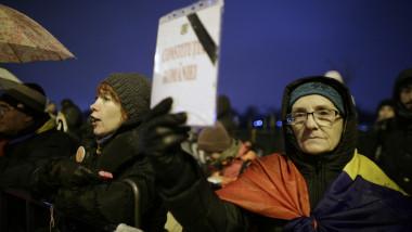 protest inquam photos octav ganea 5