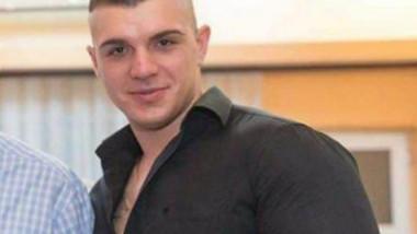 interlop Iosif Marian Grijincu