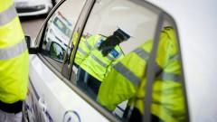 politisti, masina de politie_fb politia romana (2)