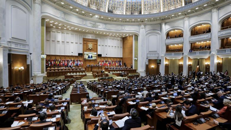 171009_AP_NATO_003_INQUAM_Photos_George_Calin parlament