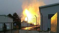 explozie-austria