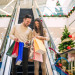cuplu la cumparaturi mall craciun_shutterstock_356223023