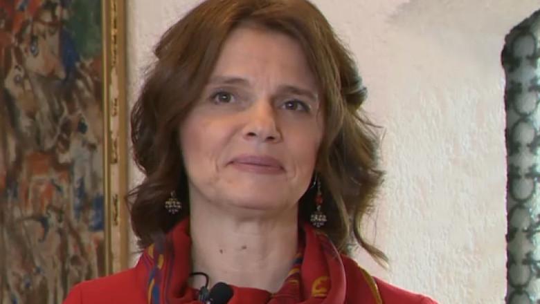 sotie ambasador croatia
