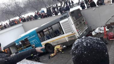 instagram autobuz moscova