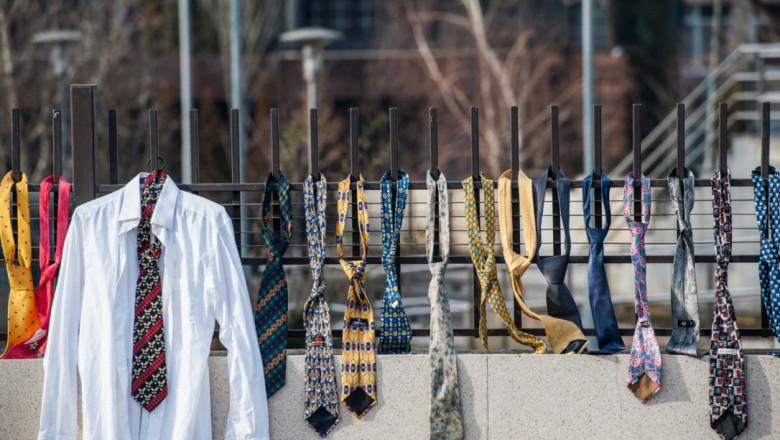 cravata