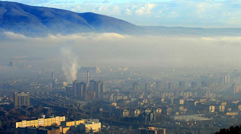 smog macedonia republika mk