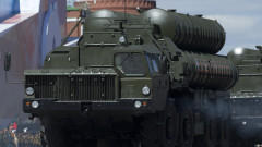 s-400-missile-system-2100
