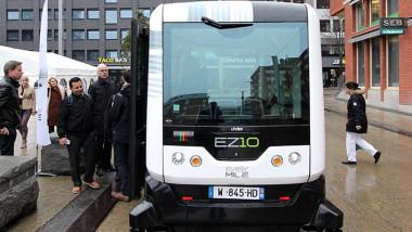 autobuz stockholm_nobina