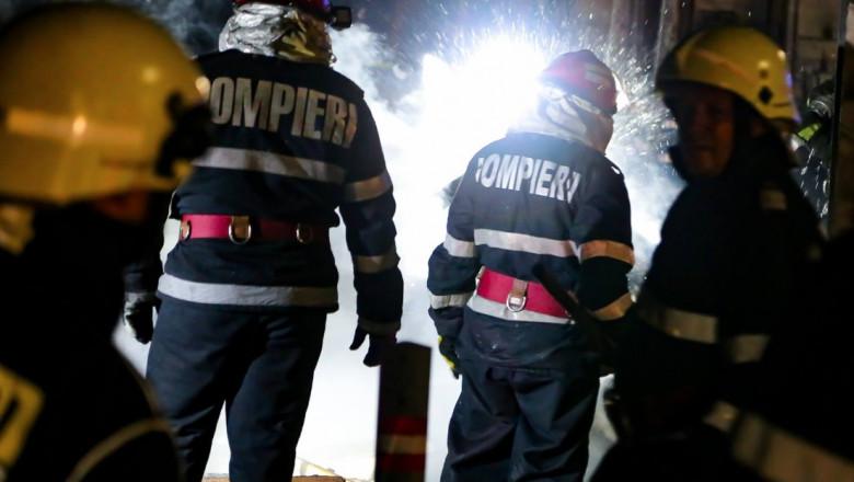 pompieri crop