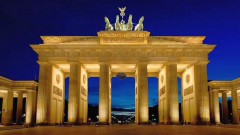 germania berlin brandenburg sursa foto digi24
