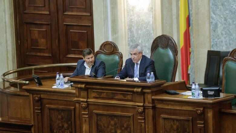 tariceanu - 2017_08_08_GC_ parlament pt instant-7501