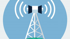 roaming-cell-towers