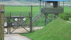 zona demilitarizata coreea_wikipedia