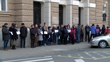 protest judecatori5