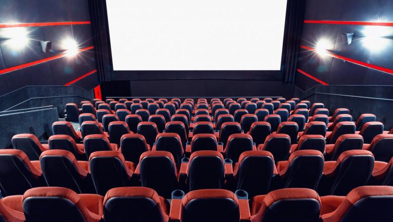 cinematograf