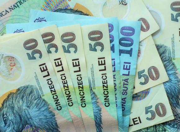 Banca Națională anunță că schimbă banii de la 1 ianuarie