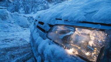 wintercar_0