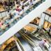 scari rulante mall_shutterstock_107374190