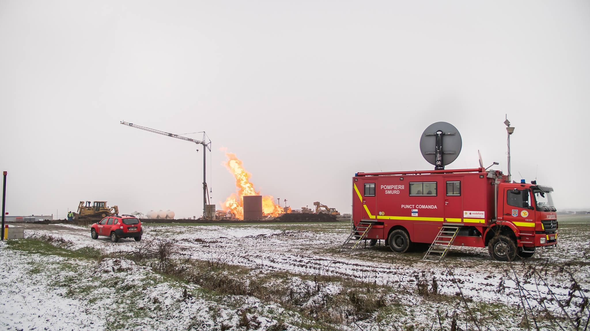 incendiu sonda gaze moftinu_igsu (3)