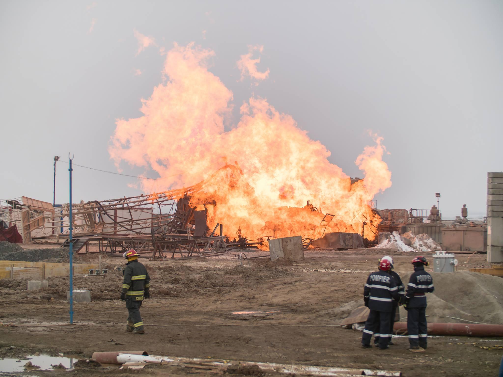 incendiu sonda gaze moftinu_igsu (4)