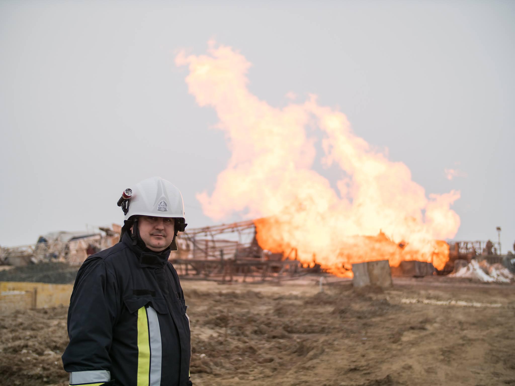 incendiu sonda gaze moftinu_igsu (6)