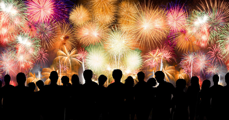 artificii misto - shutterstock_242076766