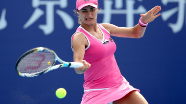 2012 China Open - Day 4