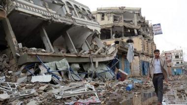 yemen foto United Nations Flickr