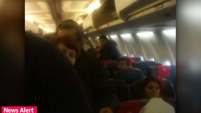 avion palermo