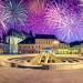 artificii revelion brasov_shutterstock_783517945