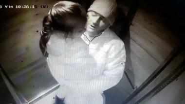 pedofil lift bucuresti digi24 watermark