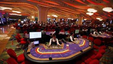 asian-casinos-macau8