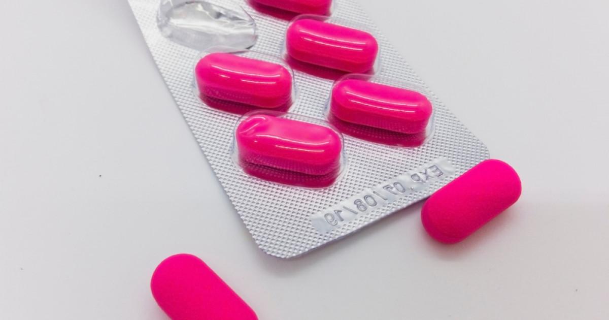 medicamentul comun durează
