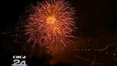 artificii bv