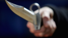 Campaigners Call For Tougher Knife Laws