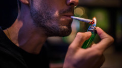 Cannabis Clubs Boom In Barcelona