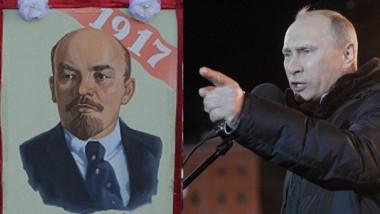 Lenin-620x341