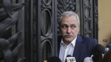 dragnea 180108_CEX_PSD_001_INQUAM_Photos_Octav_Ganea (1)