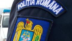 politist1