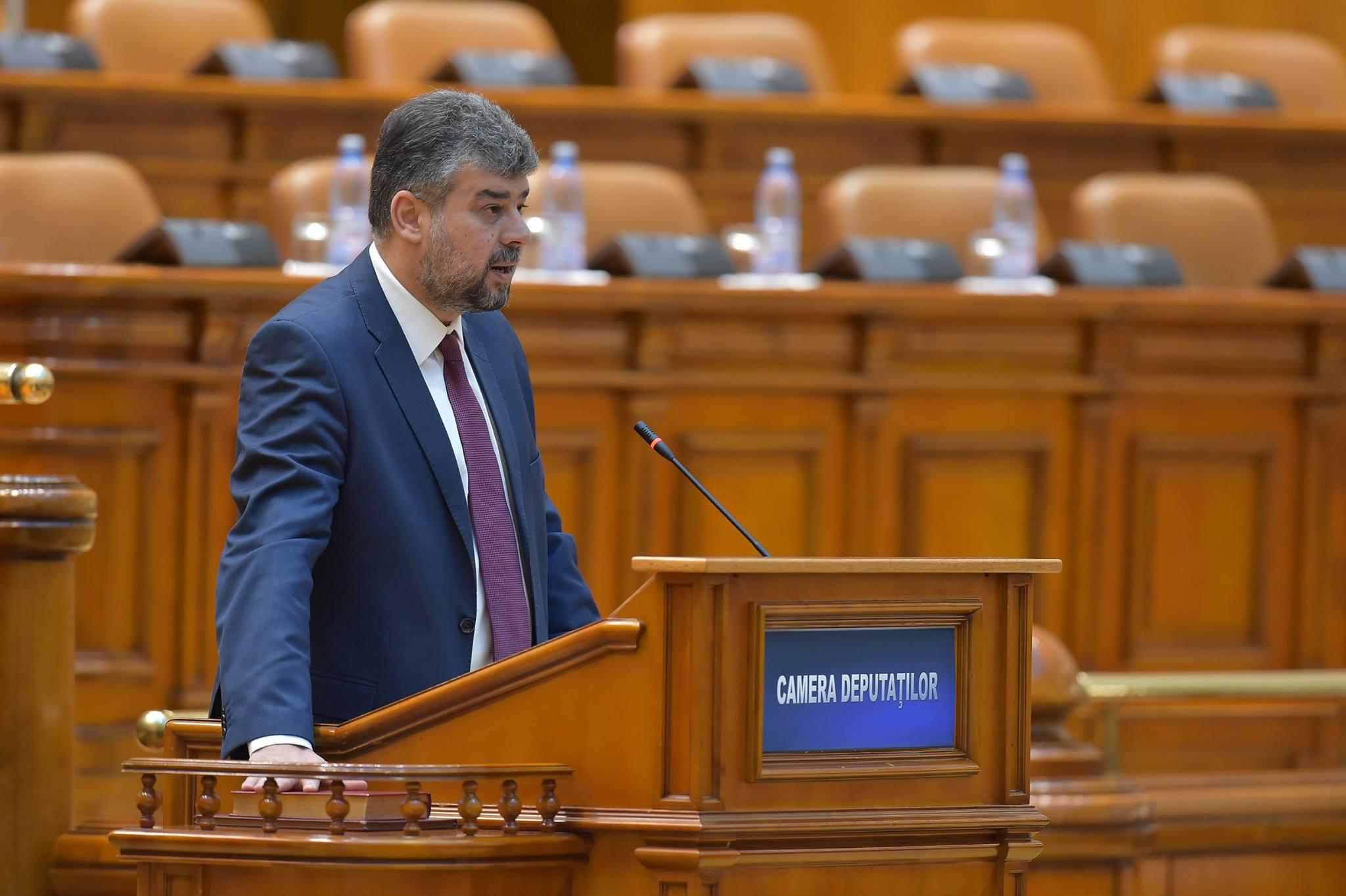 vicepremierul-marcel-ciolacu-a-demisionat-
