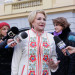 2018-01-16 Dancila PSD-3928 inquam george calin