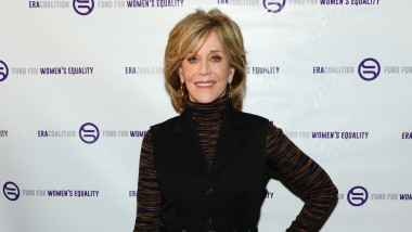 Jane Fonda crop_GettyImages-508997052